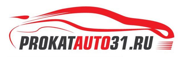 logo_prokat