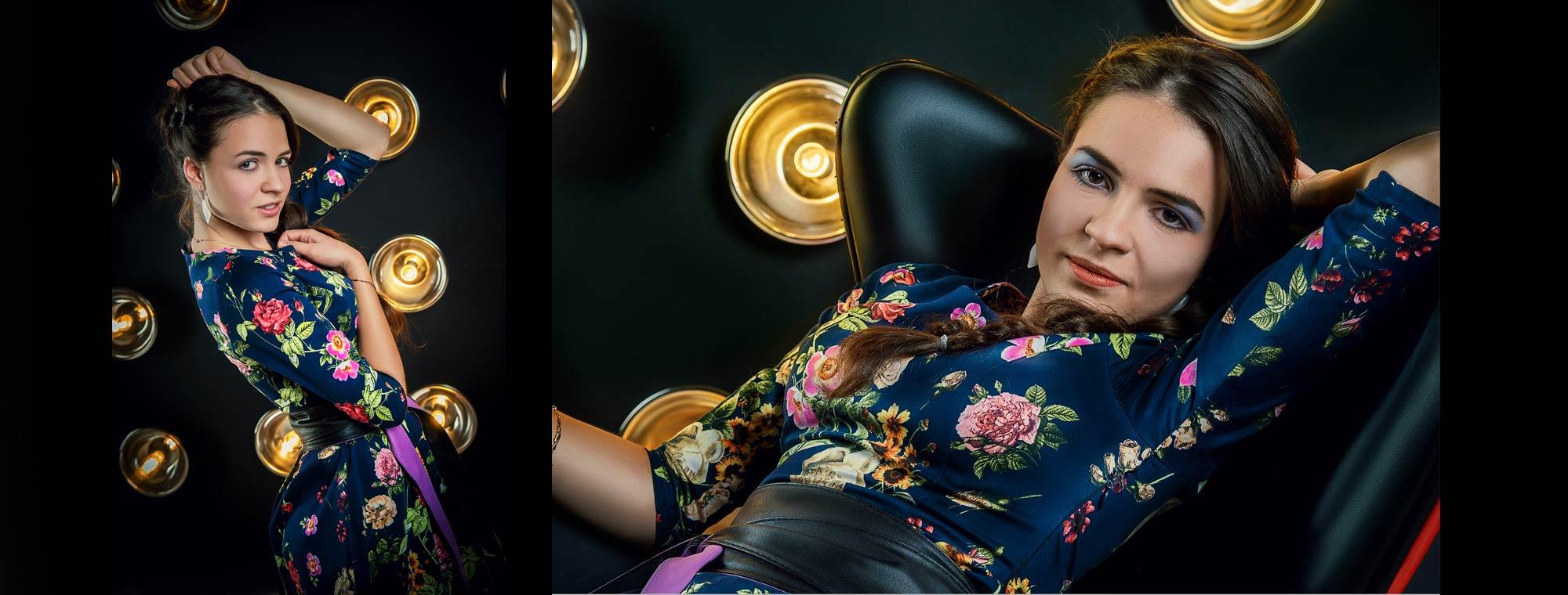 portrety-fotosesia-photo-koshkin-konstantin42
