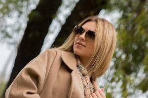 blog-fotoprogulka-fotograf-koshkin-anna1