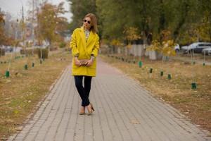 blog-fotoprogulka-fotograf-koshkin-anna3