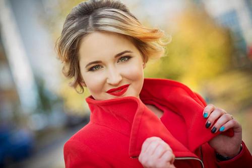 blog-fotosessiya-belgorod1