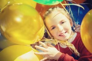 anya-detskoe-foto-detskiy-fotograf-koshkin-konstantin2