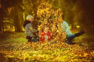 anya-detskoe-foto-detskiy-fotograf-koshkin-konstantin3