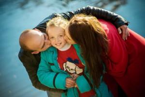 anya-detskoe-foto-detskiy-fotograf-koshkin-konstantin4