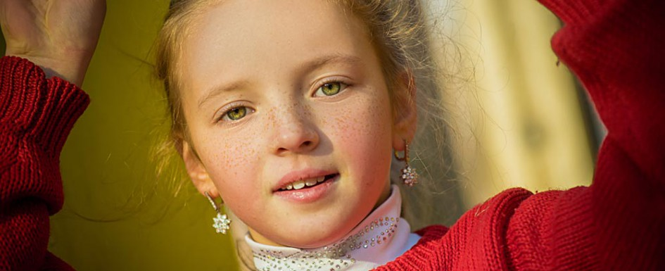 anya-detskoe-foto-detskiy-fotograf-koshkin-konstantin5