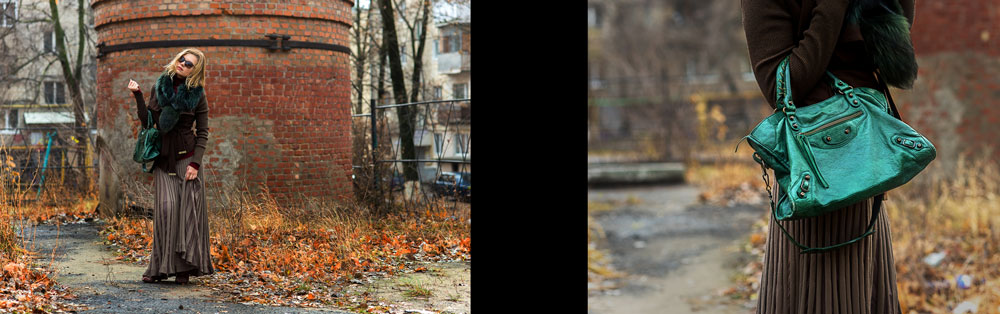 fotoprogulka-fotesessii-fotograf-koshkin-konstantin3